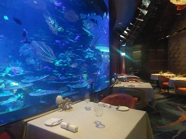 帆船(海底餐廳) (9).jpg
