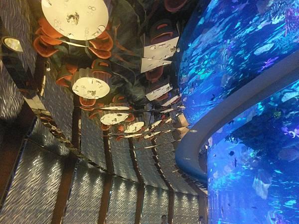 帆船(海底餐廳) (10).jpg