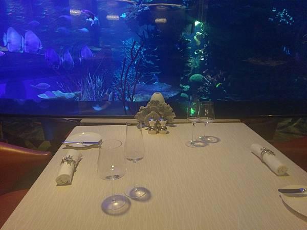 帆船(海底餐廳) (11).jpg