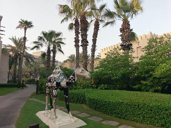 Al Nassem(早上) (50).jpg