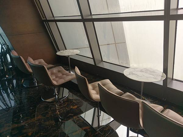 OBSERVATION DECK AT 300(ETIHAD TOWER (6).jpg