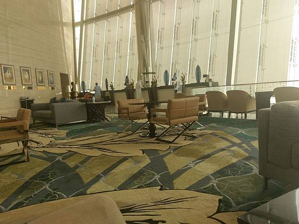 LOBBY(ETIHAD TOWERS.jpg
