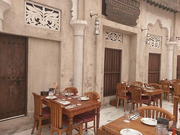 阿拉伯料理(法拉利 (3).jpg