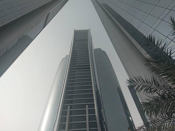 ETIHAD TOWER(逛逛 (4).jpg