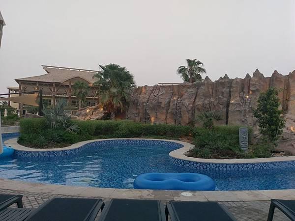 LA PITA HTL(DUBAI PARK,MARRIOT GRP (7).jpg