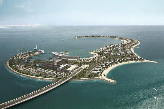 Bvlgari Dubai (1.jpg