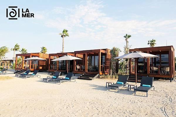 La Mer Dubai(day room.jpg