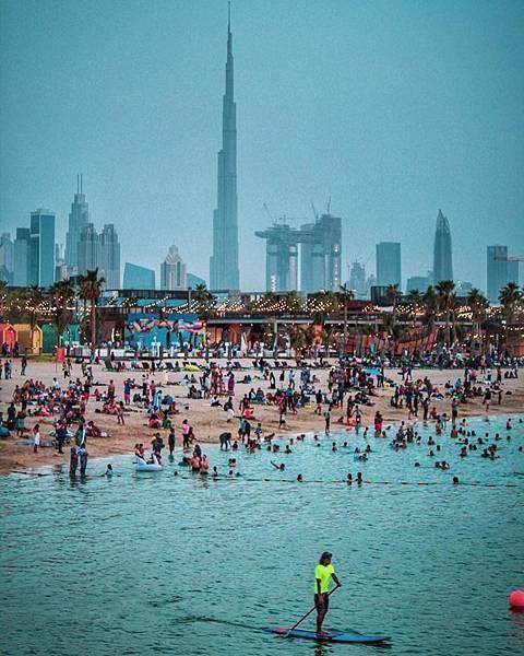 La Mer Dubai(2.jpg