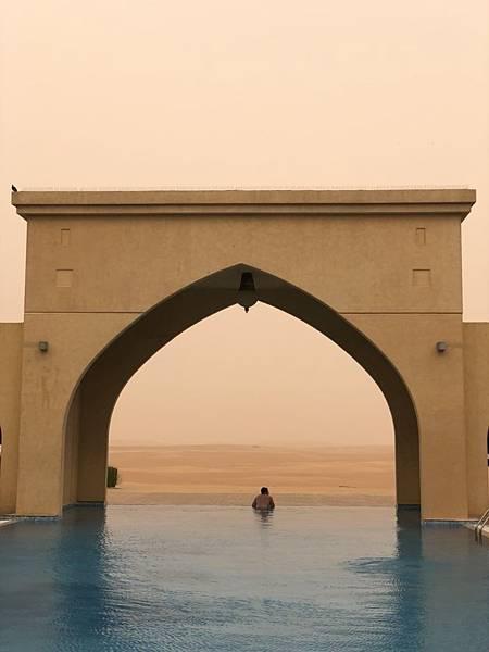 沙漠酒店(記者 (9).jpg