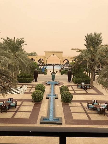 沙漠酒店(記者 (12).jpg