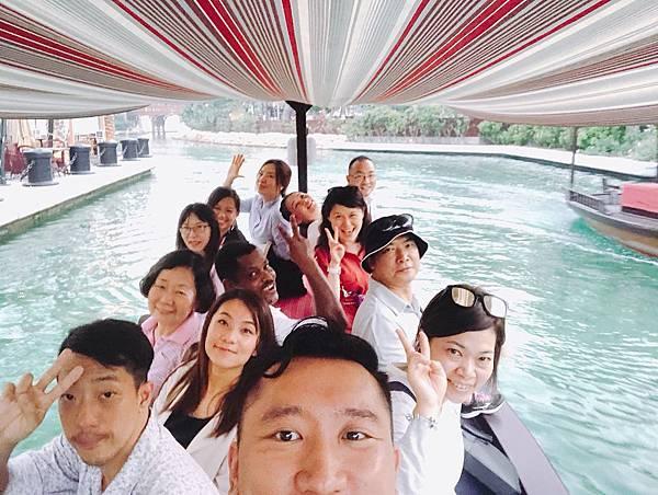 運河游船(合照 (2).jpg