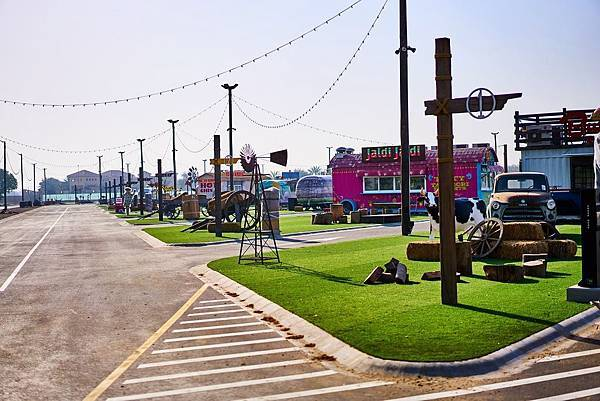 Last Exit(Dubai boder8.jpg