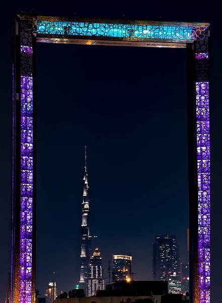 Dubai Frame(3.jpg