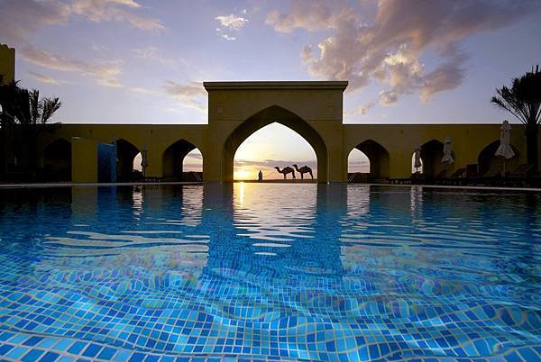 Tilai Liwa Hotel(AUH5.jpg