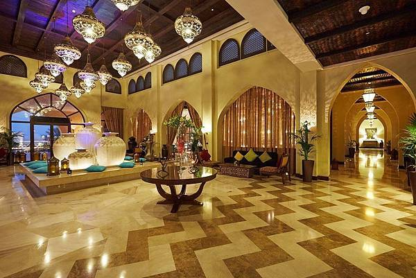 Tilai Liwa Hotel(Lobby1.jpg