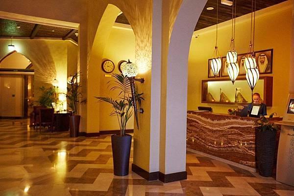 Tilai Liwa Hotel(Lobby2.jpg