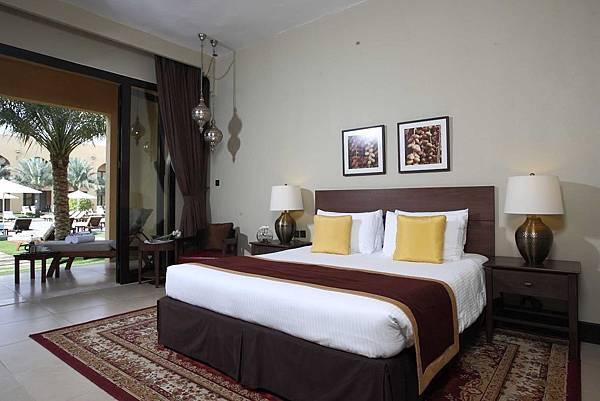 Tilai Liwa Hotel(ROOM 1.jpg