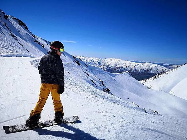 皇后鎮(滑雪 (2).jpg