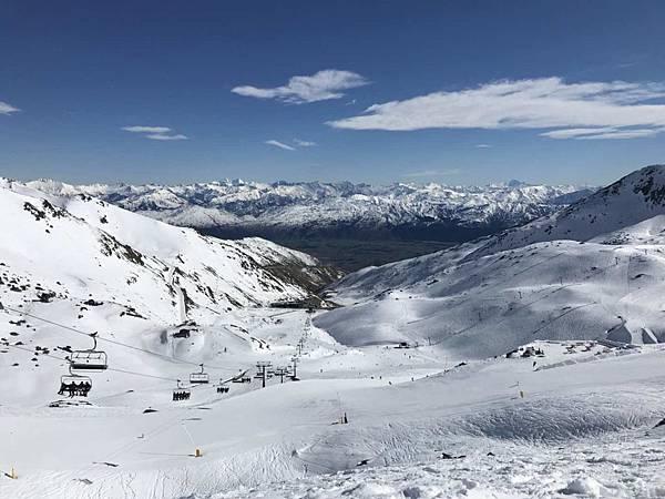 皇后鎮(滑雪 (1).jpg
