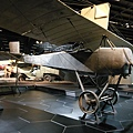 OMAKA AVIATION HERITAGE CENTRE(BLENHEIM (6).jpg