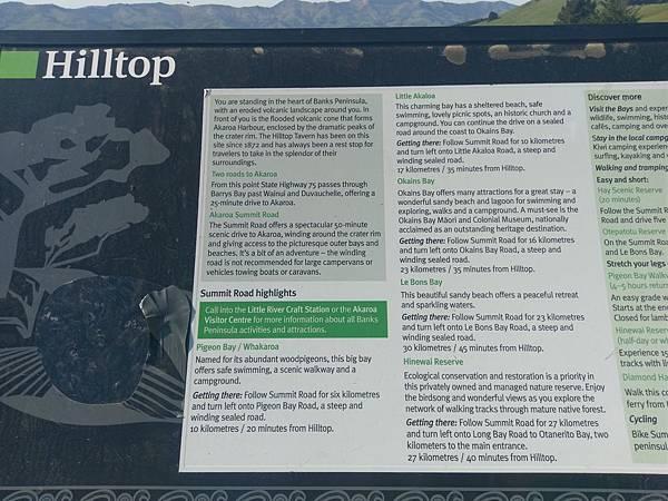 HILL TOP 景觀餐廳(往羊駝場途中) (8).jpg