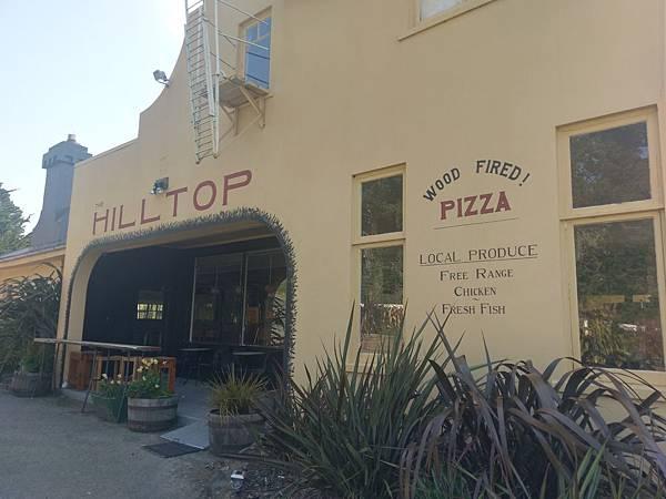 HILL TOP 景觀餐廳(往羊駝場途中) (1).jpg