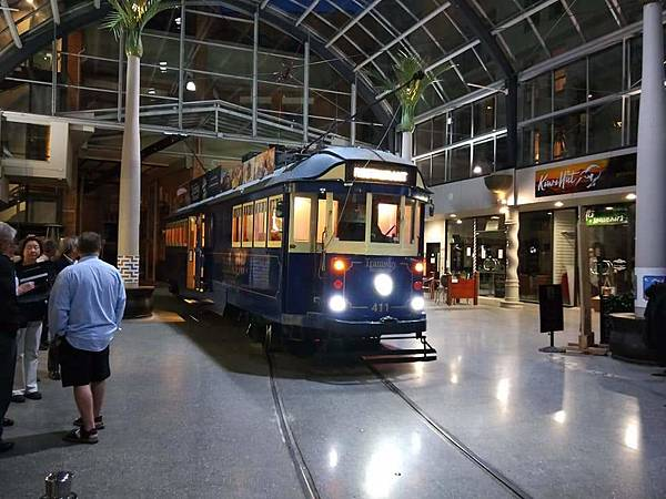 TRAM CAR REST(CHC (2).jpg