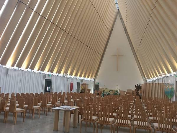 紙教堂(CHC (3).jpg