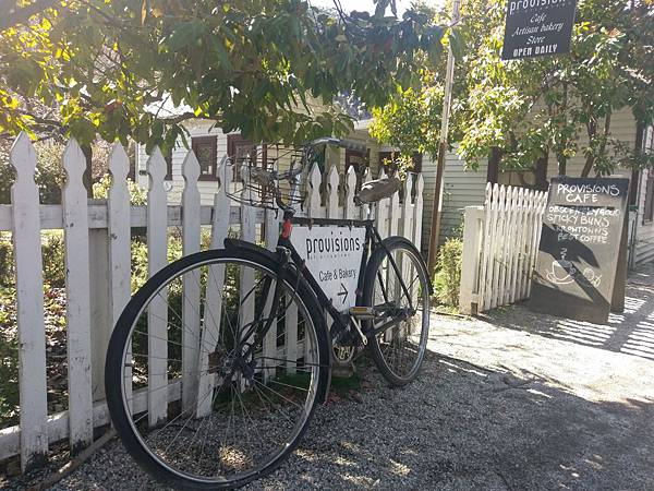 ARROWTOWN (6).jpg