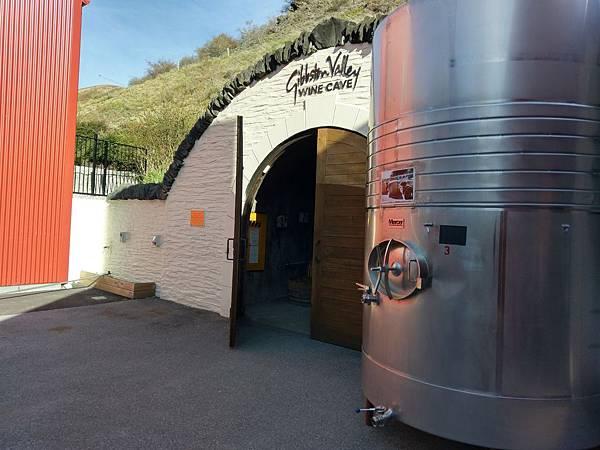 Gibston酒莊(ZQN (10).jpg