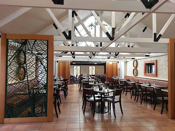 Gibston酒莊(ZQN (7).jpg