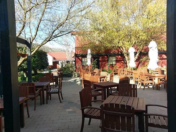 Gibston酒莊(ZQN (8).jpg