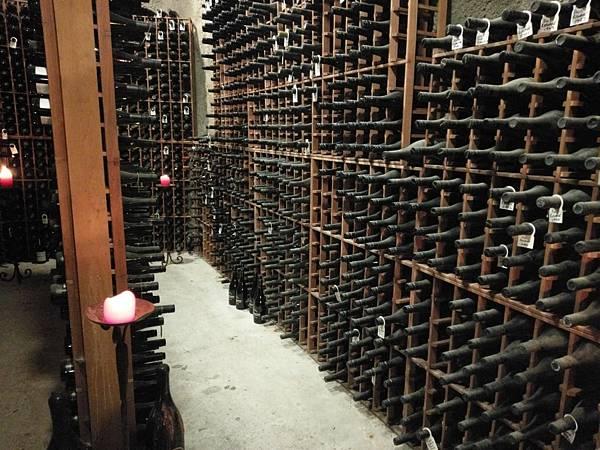Gibston酒莊(ZQN (15).jpg