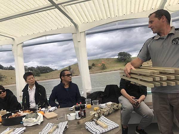 Oyster Farm(Matakana tours (5).jpg