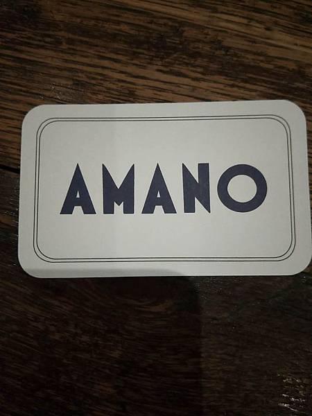 Amano(奧克蘭 (1).jpg