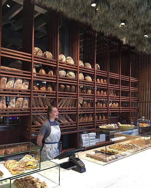Amano rest(Auckland; Freshly baked artisan breads,.jpg