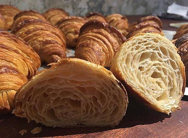 Amano rest(Auckland;Croissant lovers2.jpg