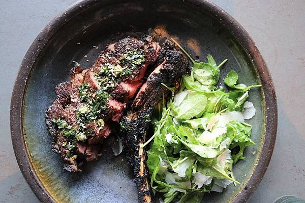Amano rest(Auckland Shorthorn Beef and Suffolk Lamb2.jpg
