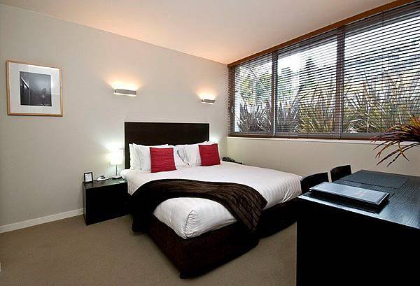 Swiss-Belsuites Pounamu Queenstown16.jpg