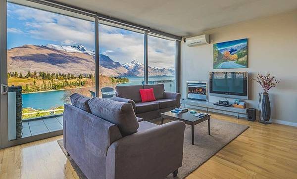Swiss-Belsuites Pounamu Queenstown12.jpg