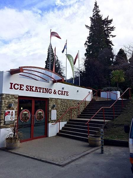 Queenstown ICE SKATING.jpg