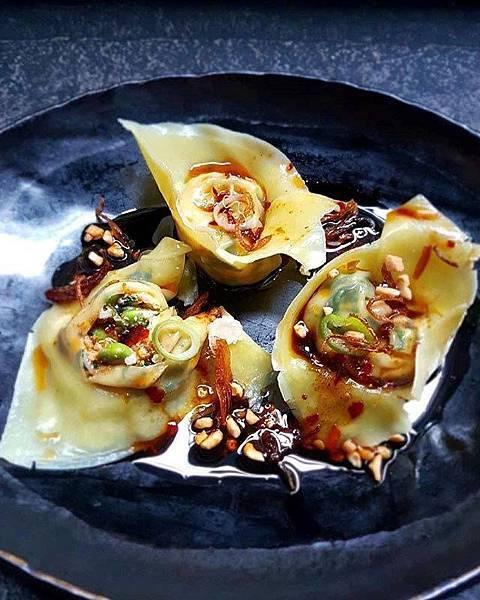 DRAGONFLY REST(WLG dumplings.jpg