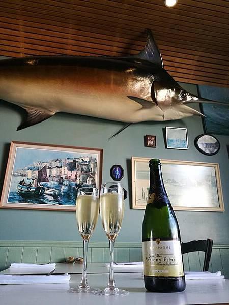 Ortega Fish Shack & Bar(WLG2.jpg