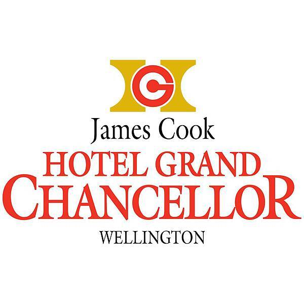 James Cook Hotel Grand Chancellor(WLG1.jpg