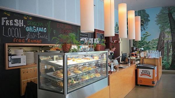 RATA CAFE(WLG,3.jpg