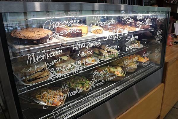 RATA CAFE(WLG,2.jpg