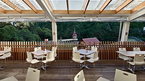 RATA CAFE(WLG,Seated 130 p;CAFE&BALCONY.jpg