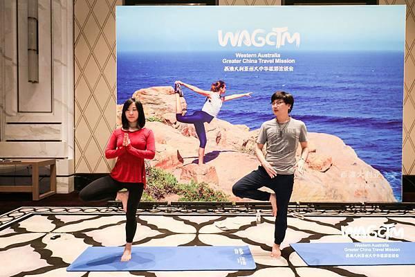 YOGA(WA (1).jpeg