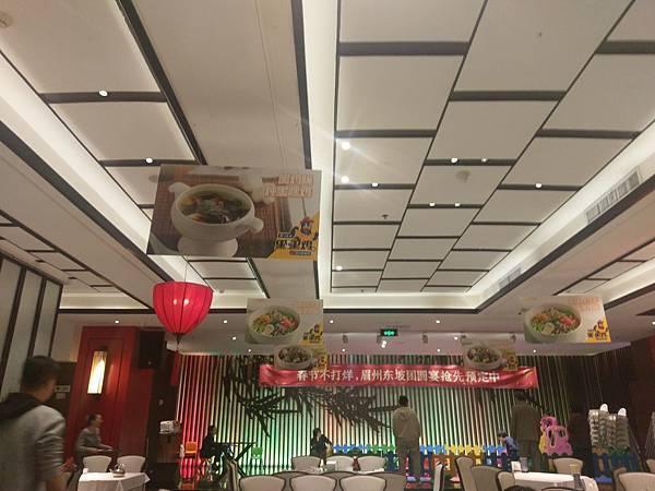 金地購物(西安 (2).jpg