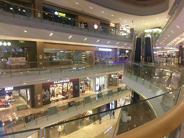 金地購物(西安 (3).jpg